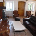 Hotel Pictures: Zurzaria, Villefranque
