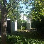 Belmont Cottage, Somerset West