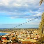 Hotel Pictures: Patio Ferreiro B&B, Cartagena