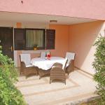 Apartment Gracijela.1, Novigrad Istria