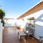 Hotel Pictures: Villa Claudia, Denia