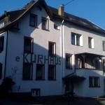 Hotel Pictures: Ehem. Kurhaus Schönau, Schönau