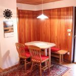 Holiday Home Apartment Savica, Bohinj