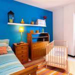 Hotel Pictures: Marlisa, El Puerto