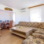 Holiday Home PUL 697, Šikići