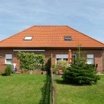 Holiday Home Martina, Norddeich