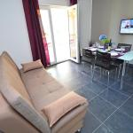 Apartment Ivana i Martina, Grebaštica