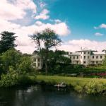 Zdjęcia hotelu: Woodbridge on the Derwent, New Norfolk