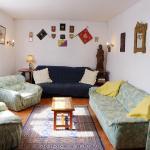 Hotel Pictures: Clos du du berger, Marcorignan