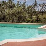 Chiantishire retreat 2, Barberino di Val d'Elsa