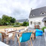 Hotel Pictures: Ker Moinas, Piriac-sur-Mer