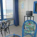 Apartment Marianne.2,  Canet-Plage