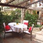 Apartment Gracijela.2,  Novigrad Istria