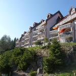 Schwarzwaldblick 15, Schonach