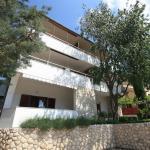 Apartment Mery 1, Crikvenica