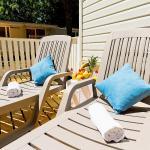 Resort Camping Resort Kažela.58, Medulin