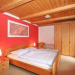 Fotos do Hotel: Rissbacher, Stumm