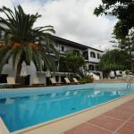 Elli Hotel, Skopelos Town