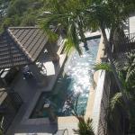 ホテル写真: U 12 Santai, パーム・コーブ