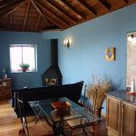 Holiday Home Tota Almendra,  Tijarafe