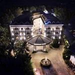 Boulevard Hotel, Duong Dong
