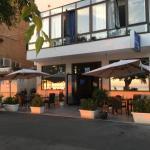 Hotel Riviera,  Pisciotta