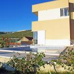 Holiday Home Kaputinovi dvori,  Trogir