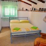 Holiday Home Holiday House Villa Gabelot, Supetar