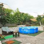 Locazione Turistica Stones Garden,  Formia