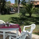 Holiday Home BORGO STUDIO 2 pers,  La Marana