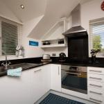 Holiday Home Swan View,  Little Petherick