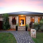 Hotellbilder: The Woods, Browns Plains
