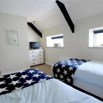 Hotel Pictures: Silver Street, Braunton