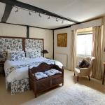 Hotel Pictures: Strand Street, Sandwich