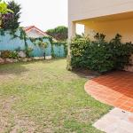 Holiday Home Benetton, Lloret de Mar