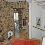 Apartment Aurinko,  Ronco sopra Ascona