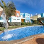 Hotel Pictures: Pueblo del Cid 2, El Verger