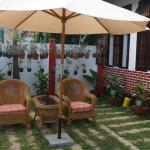 Red House Homestay, Hoi An