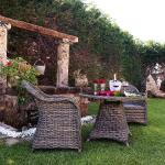 Luxury Pool Chalet,  Marina di Mancaversa