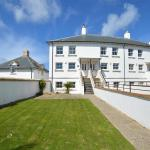 Holiday Home Pentire, Newquay