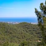 Hotel Pictures: Natura, Mont Barbat