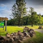 ホテル写真: Rainbow Retreat Nimbin, Nimbin