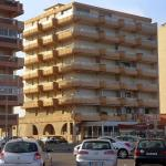 Apartment ARTIMON,  Canet-Plage