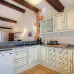 Holiday Home Maison Verhaeren, Saint-Cyprien