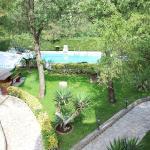 Villa Plavo more*** 1, Fiorini