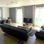 Apartment Passicot, Saint-Jean-de-Luz