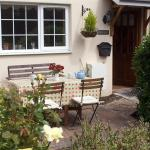 Hotel Pictures: Holdstone, Combe Martin
