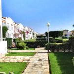 Hotel Pictures: Urb Sierra Mar, Garrucha