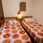 Hotel Pictures: Gran Nazari, Benaocaz