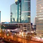 Apartment Dostyq 13/1,  Astana